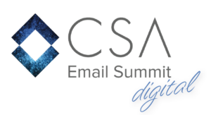 CSA Invitation to the Digital Email Summit 2020
