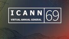 ICANN69 - Virtual Annual General