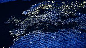 NextGenerationEU: Working Together on the Future with GAIA-X