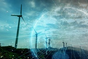 New eco Survey: Improved Climate Footprint through Digital Solutions
