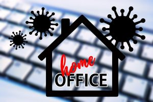 Phishing Protection in the Home Office: eco Association Gives 7 Tips