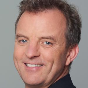 Jörg Bienert (DE)