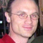 Philippe Fouquart