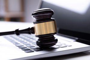 Expected ECJ Rulings on Blanket Data Retention: eco Association Warns Against Across-the-Board Digital Surveillance