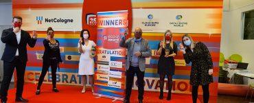 eco Verband verkündet die Sieger der 19. eco://awards