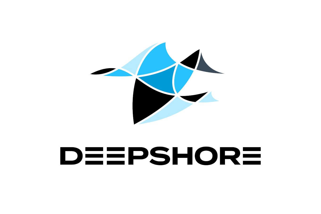 Deepshore GmbH