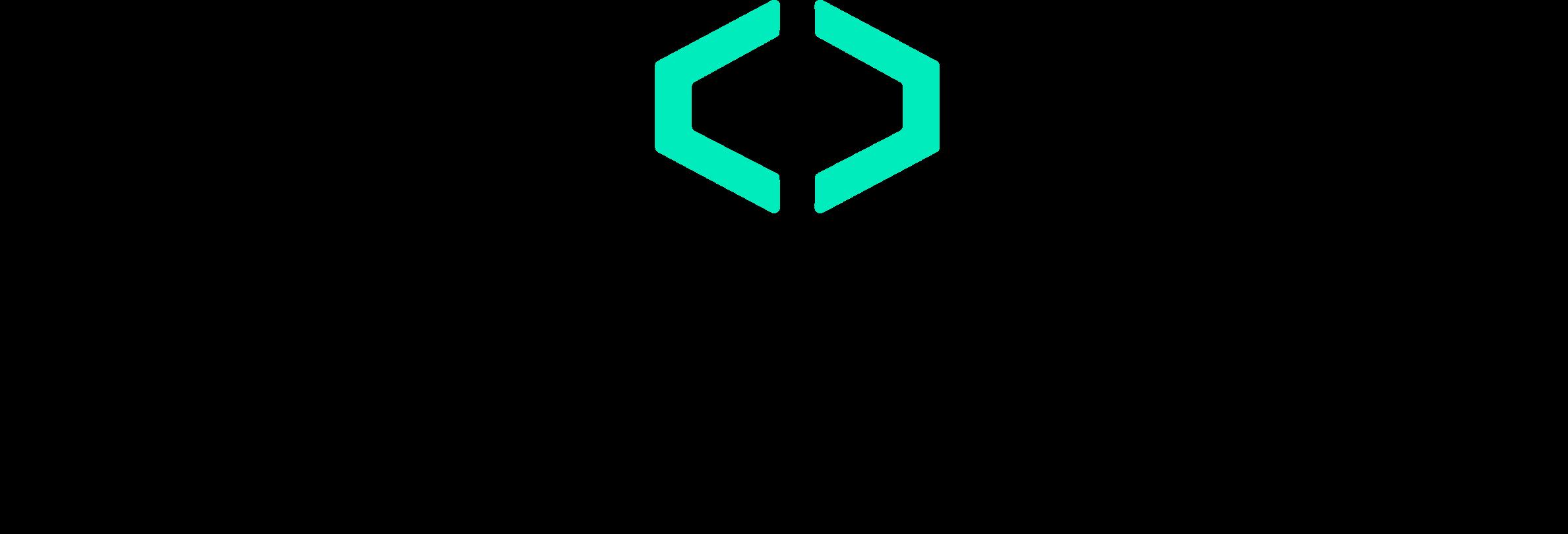 globaldatanet GmbH