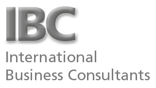 International Business Consultants (IBC)