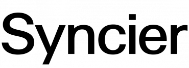 Syncier GmbH