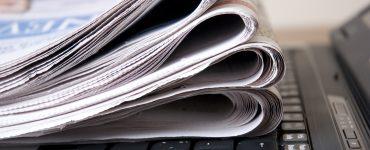 Fact Sheet Blanket Data Retention