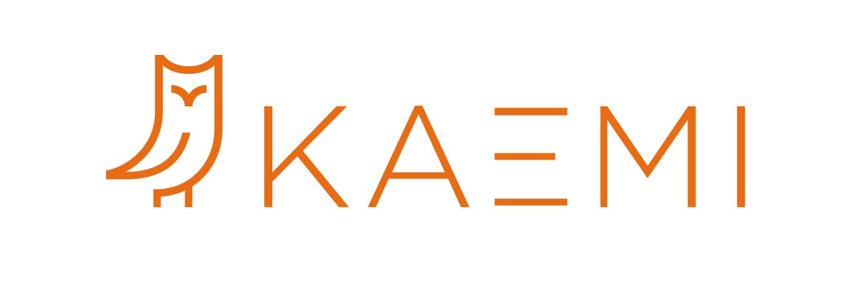 KAEMI GmbH