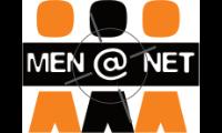 MEN@NET GmbH