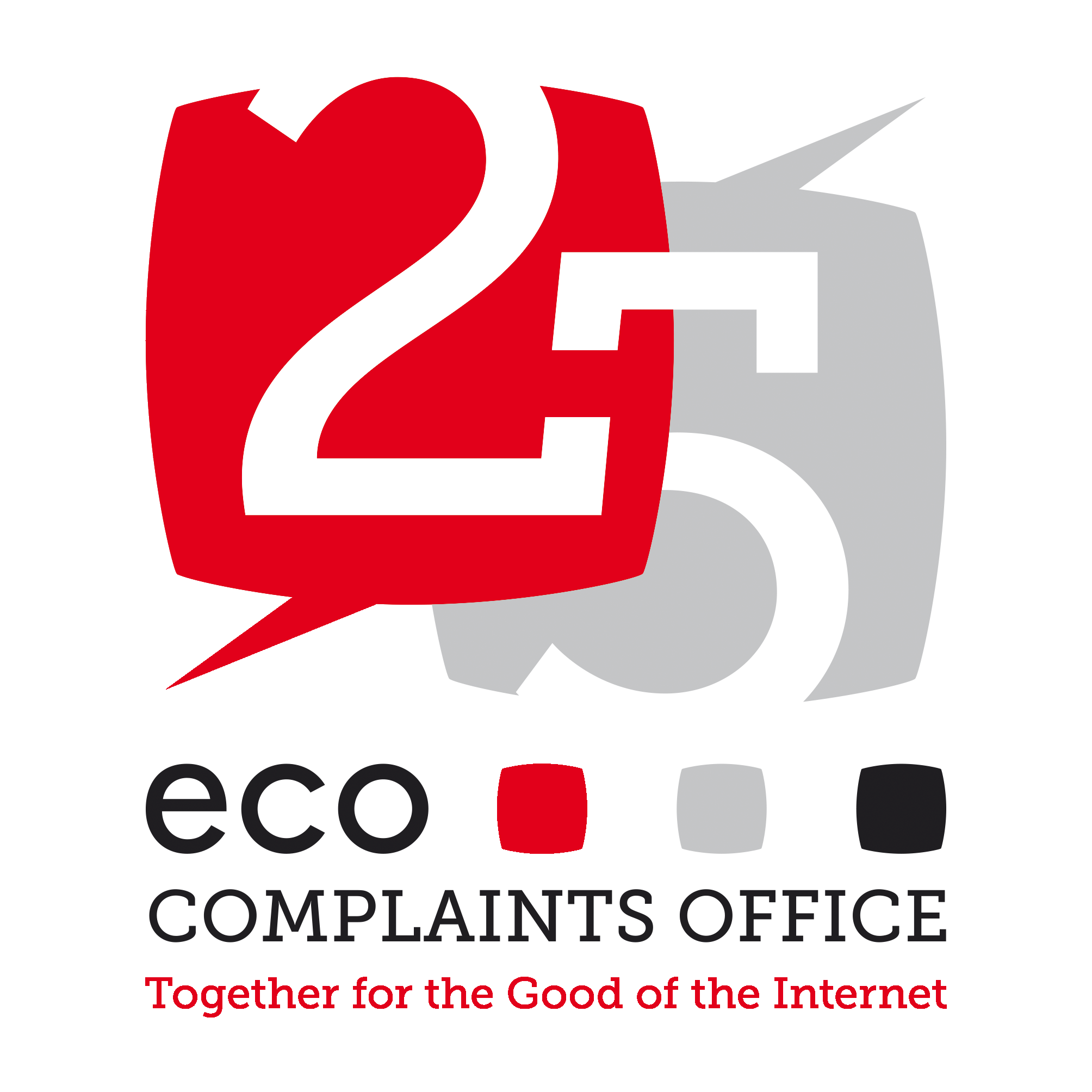 25 Years eco Complaints Office 19