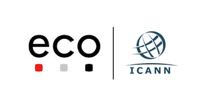 eco - Association of the Internet Industry 2