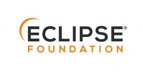 Eclipse Foundation Europe GmbH