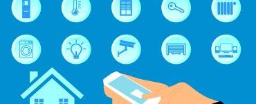 eco fordert höhere Sicherheits-Standards fürs Internet der Dinge