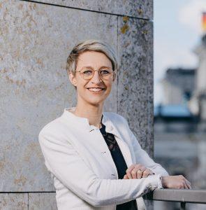 Nadine Schön 25 Years eco Complaints Office 22