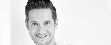 """Interview mit eco Mitglied Scaleuplab """"Beratung von Gründern für Gründer"""""""