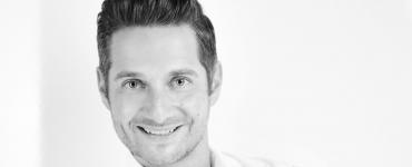 5 Questions for Sebastian Janus, Scaleuplab.io