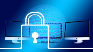 Angriffe auf Mail-Server: eco gibt 5 Tipps, die vorbeugen