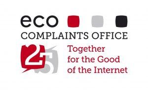 eco Focus on COVID-19 27