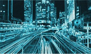 eco Association Wants to Shape Smart Mobility Ecosystems