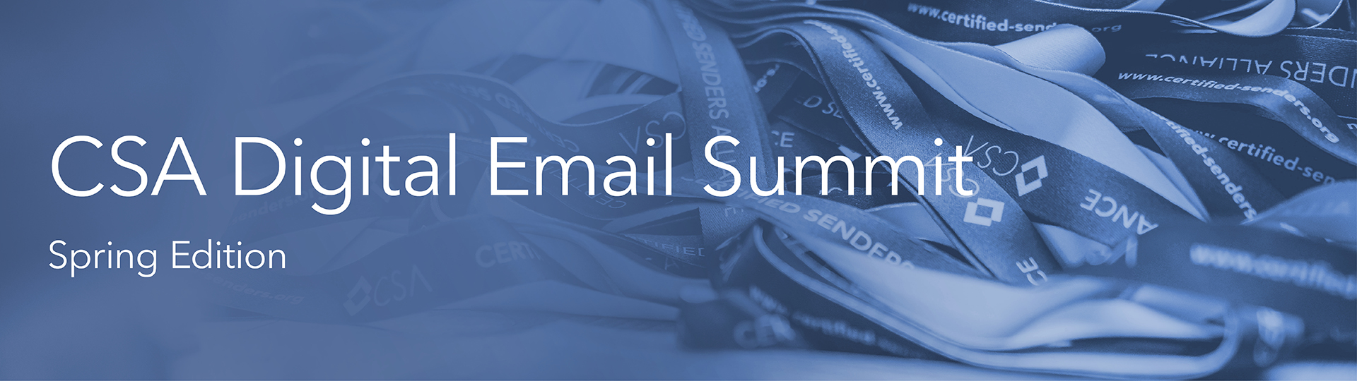 CSA Email Summit 14