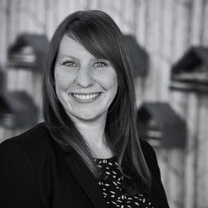 Annette Schwartze