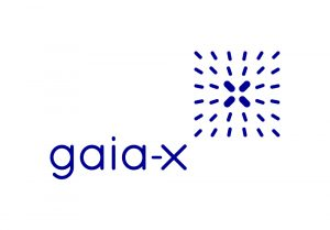 eco at Hannover Trade Fair: Gaia-X Supports Sovereign IIoT, Cloud and Edge Computing