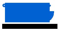 Heyn Online Group UG & Co. KG