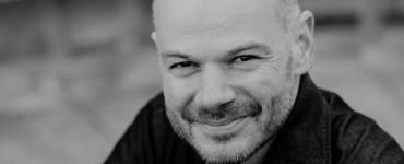 5 Fragen an Oliver Voßhenrich, neoalto GmbH