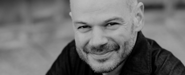 5 Questions for Oliver Vosshenrich, neoalto GmbH