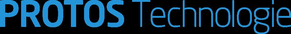 PROTOS Technologie GmbH