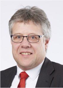 5 Questions for Thilo Hospe, MEN@NET GmbH