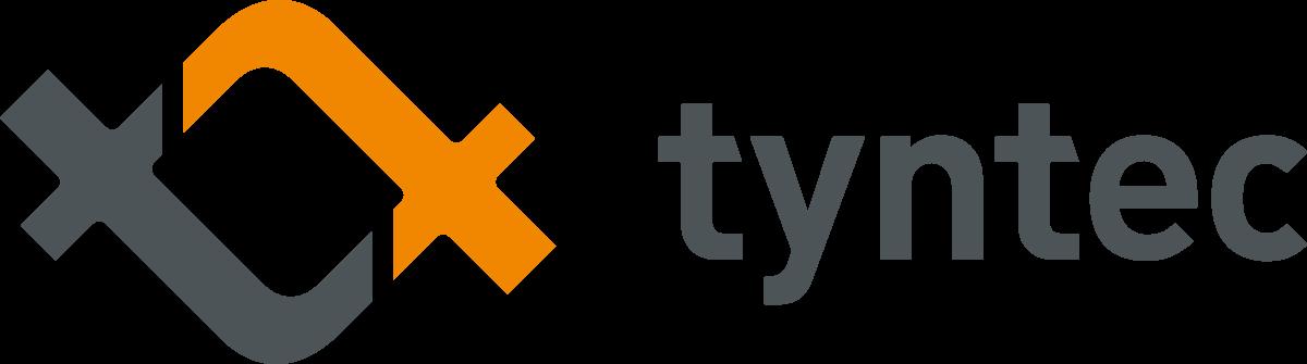 tyntec GmbH