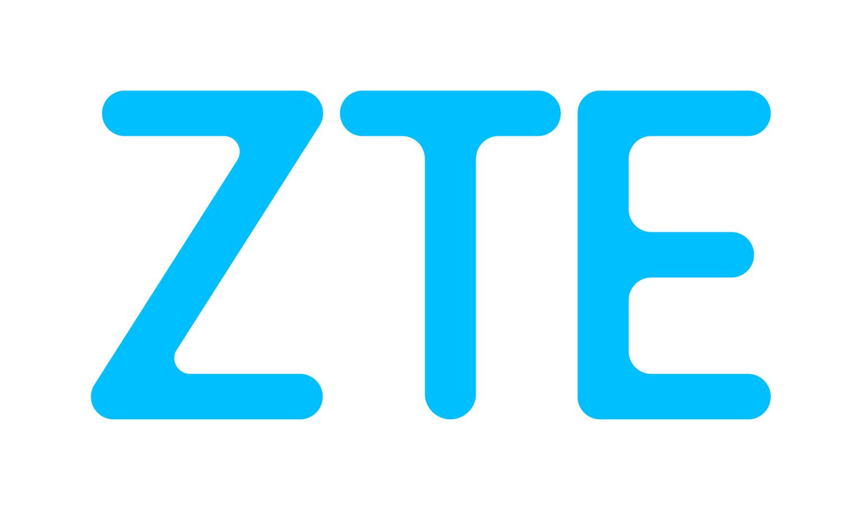 ZTE Deutschland GmbH