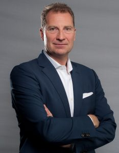 5 Questions for Jens Leuchters, NewTelco GmbH