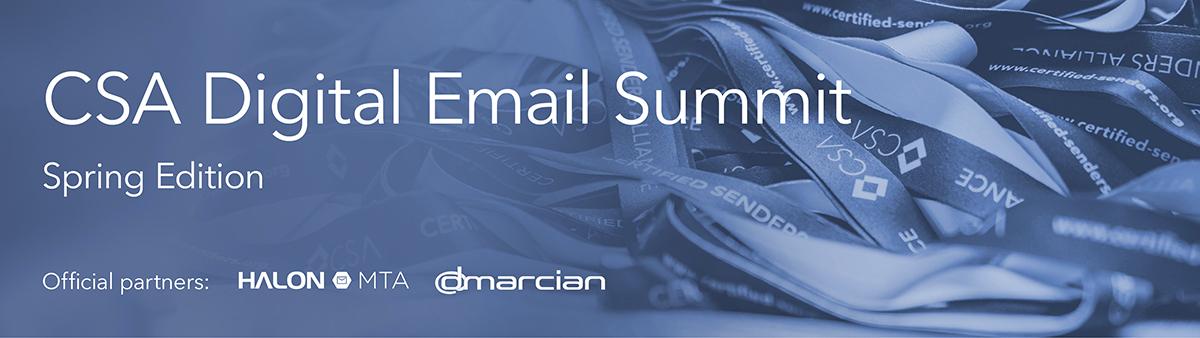CSA Email Summit 15