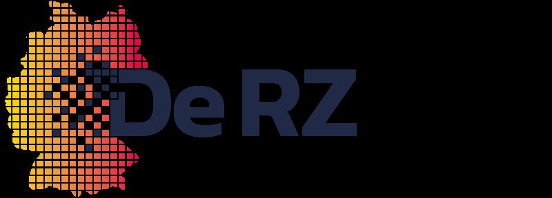 DeRZ - Deutsche Rechenzentren GmbH