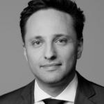 Ammar Alkasser