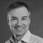 Gerd J. Simon