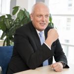 Prof. Ulrich Kelber