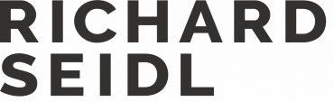 Richard Seidl Group GmbH 1