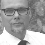 Sven-Holger Wabnitz