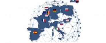 IPCEI-CIS Funding Call: The European Path to Cloud Infrastructure