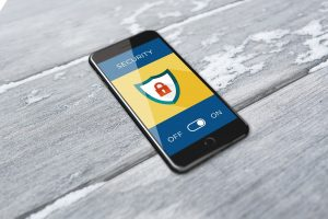 Preventing Unauthorised Access to the Smartphone: eco Association Gives 7 Tips