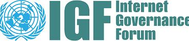 IGF 2021