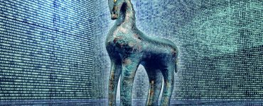 eco Association: German constitutional court calls for limits to the use of state Trojans – constitutional complaint remains a success for civil rights and IT security