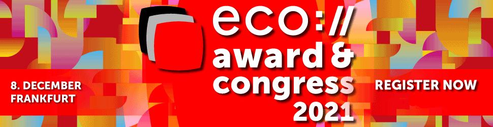 eco congress 2021