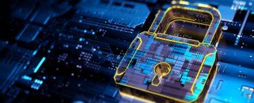 German Cybersecurity Strategy